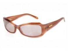 Óculos de Sol Morgan